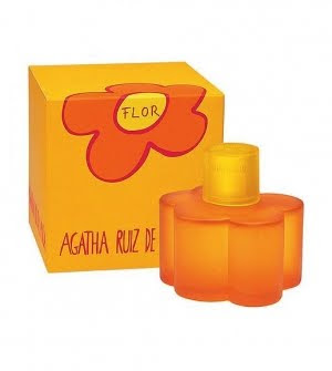 For agatha ruiz de la prada