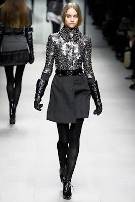 Dicas de moda feminina