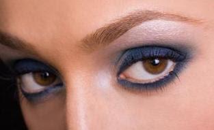 Dicas maquiagem olhos