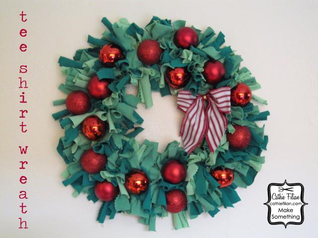 http://1.bp.blogspot.com/_FJSI89AtK0M/TOgeke2euXI/AAAAAAAAIhw/1pXdTRTXlPM/s1600/Tee+Shirt+T+shirt+tee+Wreath+Recycled+Cathie+Filian.jpg