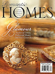 Home Magazines I Enjoy!