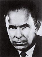 Daniel S. Halacy, Jr.  1919-2002