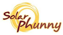Solar Phunny Phoenix