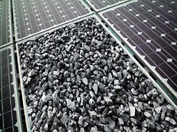 Coal Module