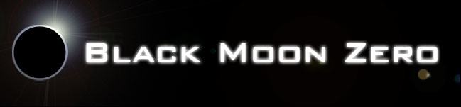BlackMoonZero