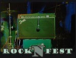 ROCK N FEST