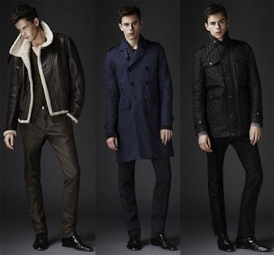 Мужская мода.  Мужской стиль.  Модные.