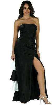 Сайты для памяти, откуда взяла картинки Kiyonna , Plus Size ,Вечерние платья