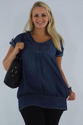 Барабашово магазин блузка в Уфе