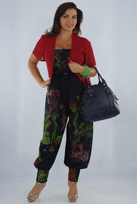 Одежда Для Полных Женщин Тюмень