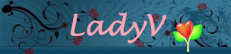 LadyV