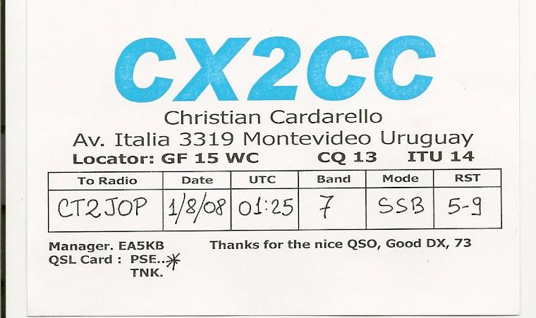 cx2cc