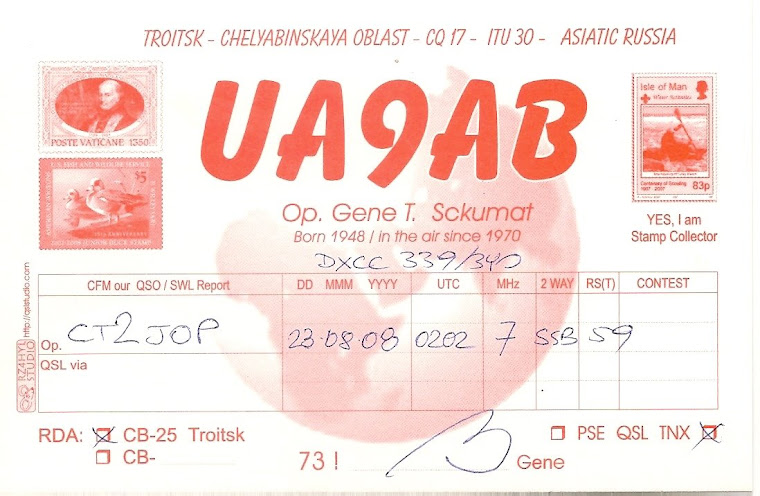 ua9ab