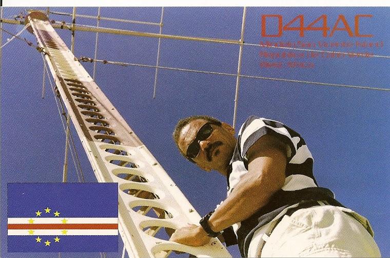 d44ac