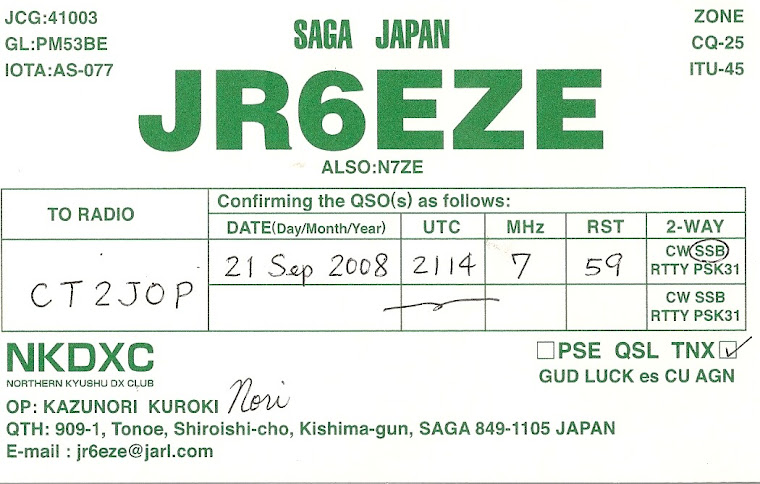 jr6eze