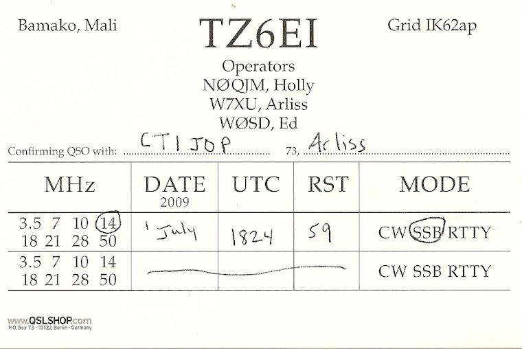tz6ei