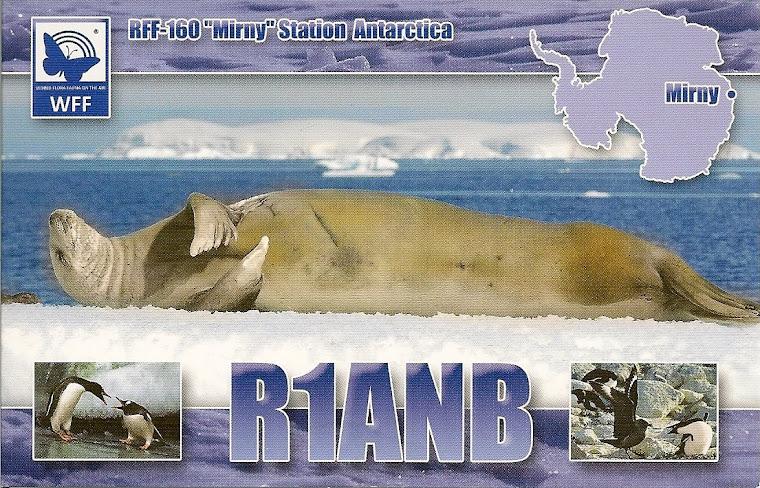 r1anb