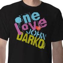 john_darko