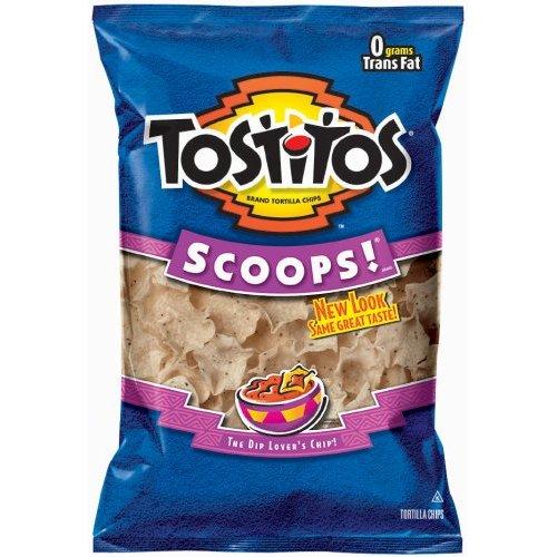 Fritos Corn Dip Fritos Scoops Corn Chips And