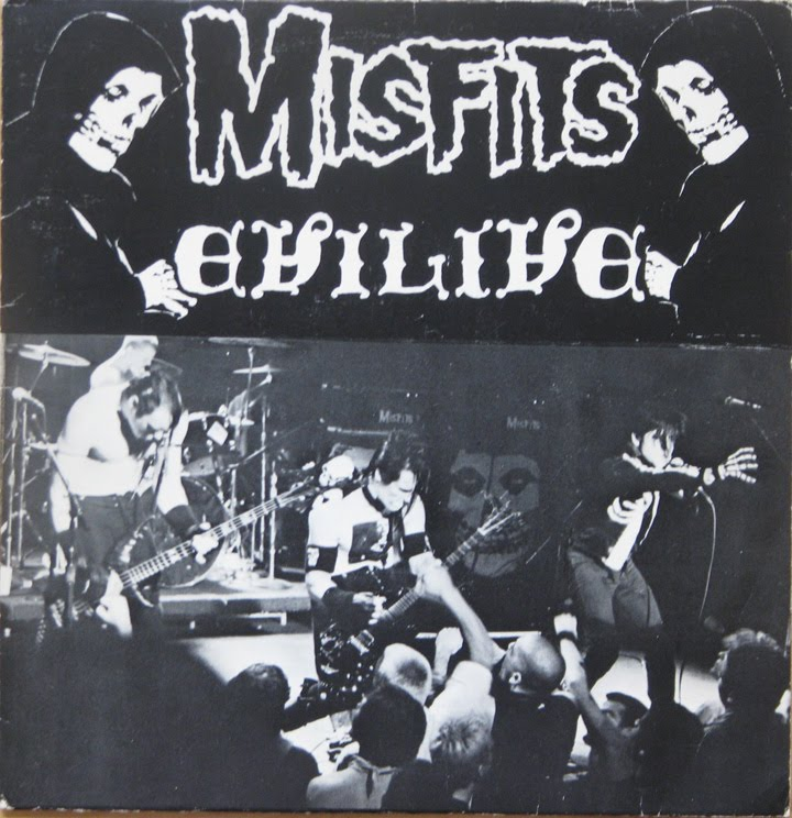 the_misfits-die_die_my_darling_cover_images