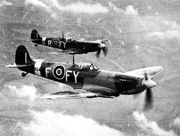 london calling anniversary of the battle of britain