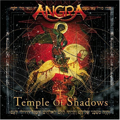 Angra no pain for the dead lyrics