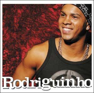 Rodriguinho – Uma História Assim