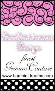 Graphics, Embroideries, Designs