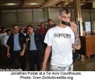 http://1.bp.blogspot.com/_FKUpGU_Jbp0/TRawVwslpZI/AAAAAAAAFZQ/g03DJ25XJPQ/s320/Jonathan%2BPollock.jpeg