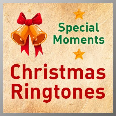 www ringtones cr com: