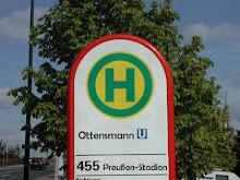 Nächster Halt: Ottensmann
