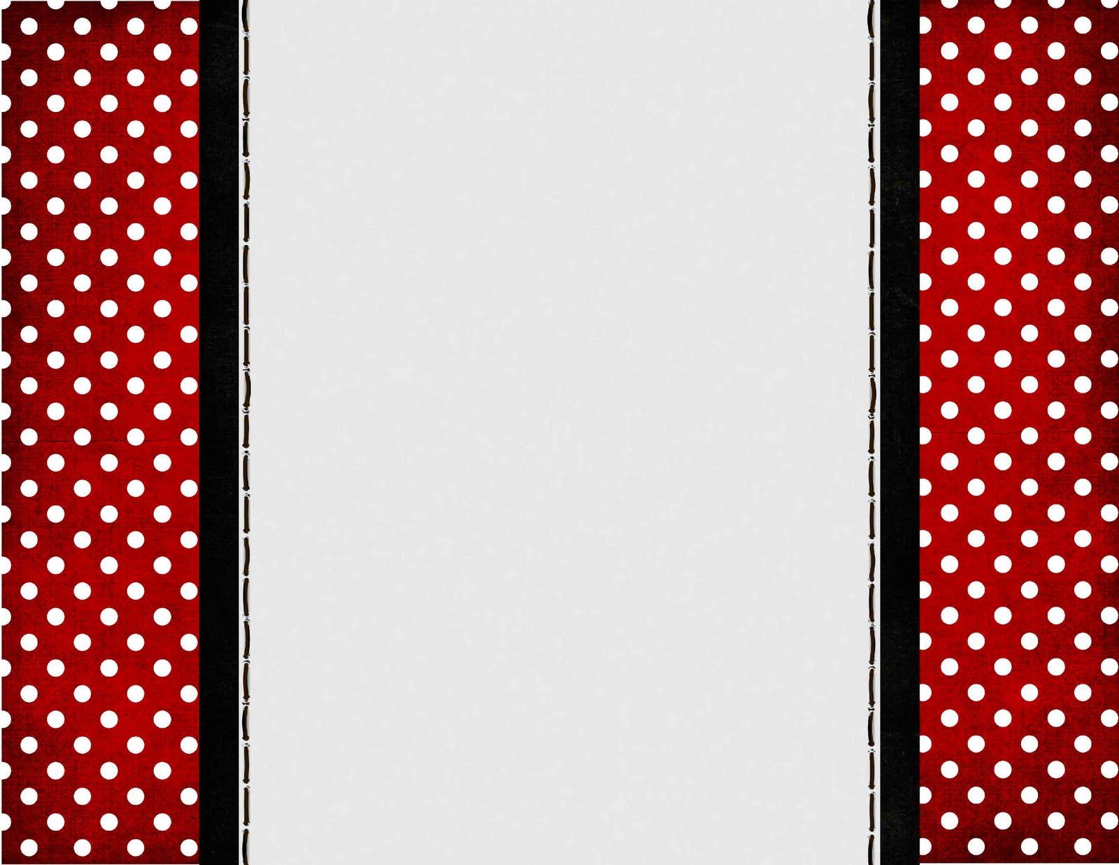 red wallpaper borders uk free download wallpaper