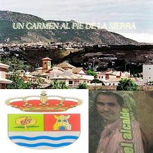 ESCUDO DE CÁJAR