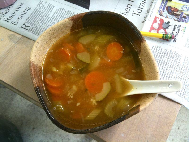 [soupbowl.jpg]