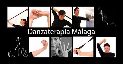 DANZATERAPIA MÁLAGA