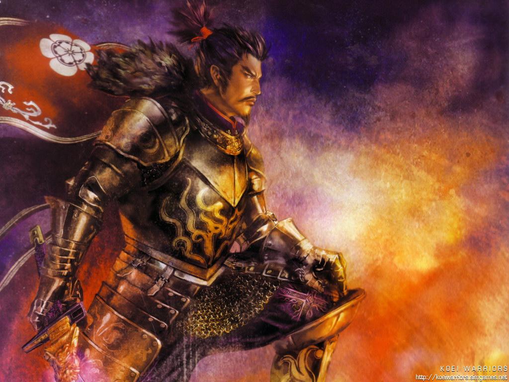 http://1.bp.blogspot.com/_FL08M3N3Tx8/TNCvIP-AmjI/AAAAAAAAAZ4/hzMdSr1mjfs/s1600/SamuraiWarriors2Wallpaper1024x76819.jpg