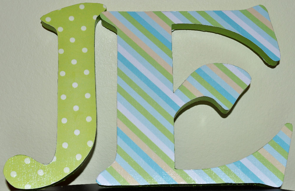 compassionate comfort diy nursery wall letters With diy wall letters for nursery