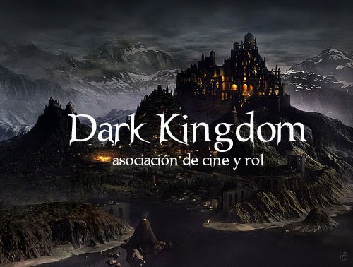Asociación Dark Kingdom