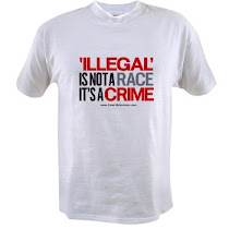 What part of illegal don't liberals understand?