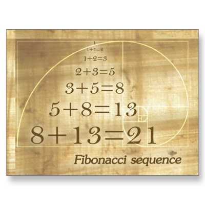 C Program For Fibonacci Series - Sample Example