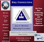 Brij Consulting