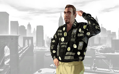 gta 4 roman bellic