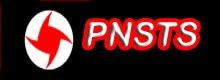 Partido nacionalsocialista de siria