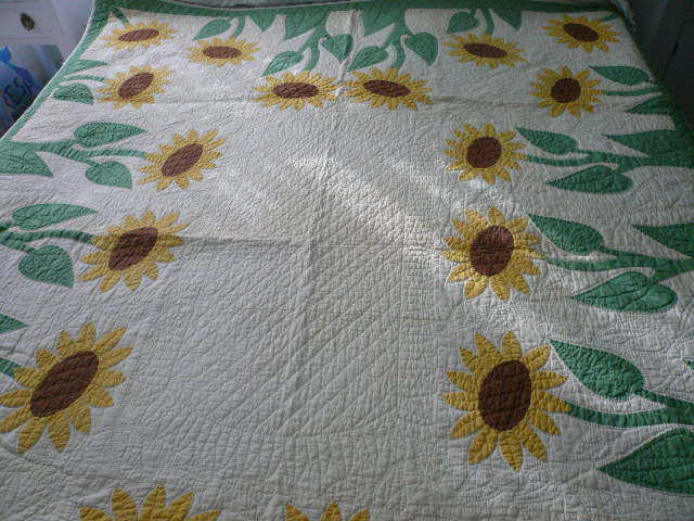 original quilt com cutter by thread quilts sunflower dp amazon the