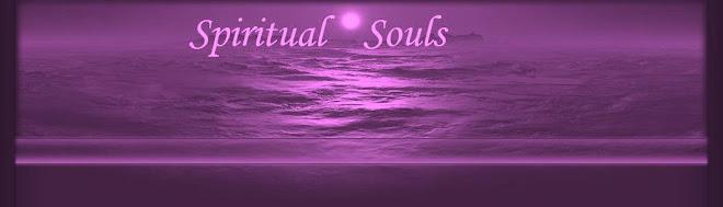 Spiritual Souls