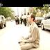 Saiba como meditar na avenida Paulista
