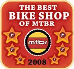 www.mtbr.com 5 star rating!