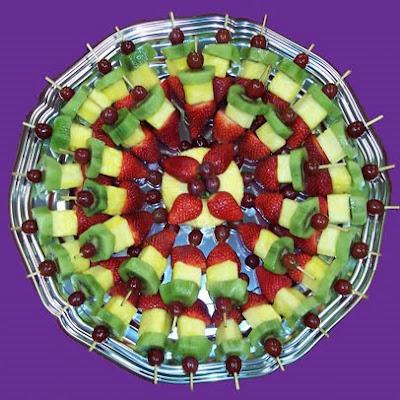 أكبر ملف لأروع و أجمل و أحدث الطرق لتقديم و تزيين الفواكه (الديسير) 7603.jpeg