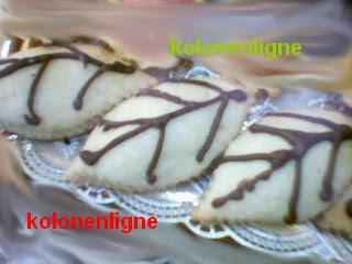 ...حلويات عصرية 2011 ـ احدث الحلويات الجديدة لعام 2011 ...