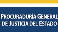 Procuraduria General